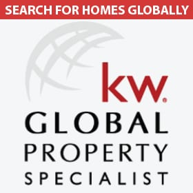 Search For Homes Globally